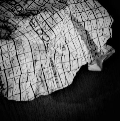 photography v o f? old photo black & white retro