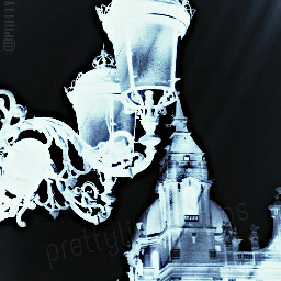 photography architecture negative abstract travel