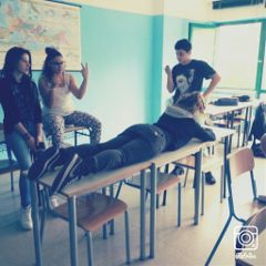 classroom class school beautiful the best
