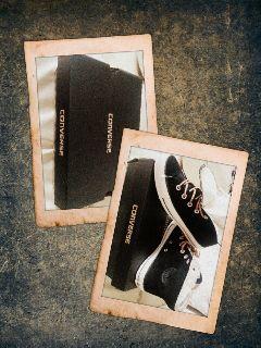 shoes cute love fashion