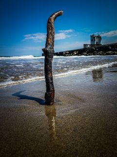 beach nature photography photostory spain