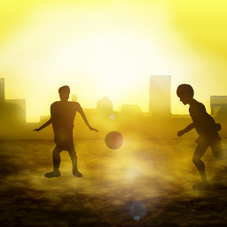 drawing draw sport soccer dcsoccer