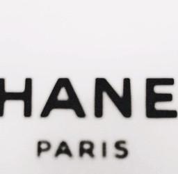 header channel paris