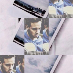 one direction liam payne 1d collage edits