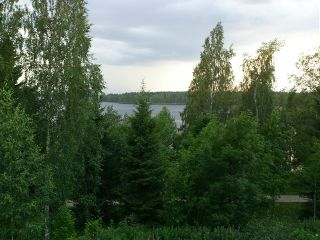 nature photography finland travel summer