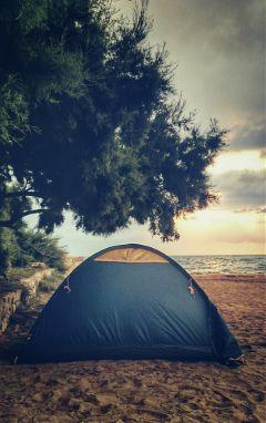 travel seaside