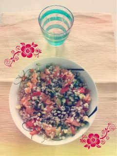 bokeh food photography summerfood healthymeal