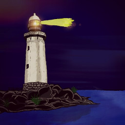 dclighthouse