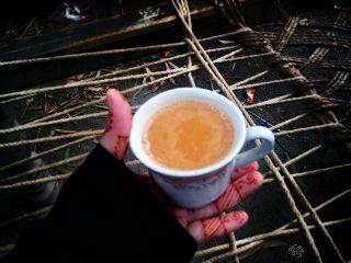 tea travel photography fun