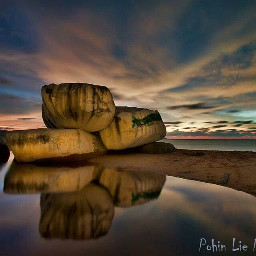 beach color colorful landscape hdr photography interesting art beach california italy japan france nature night london sea photography summer
