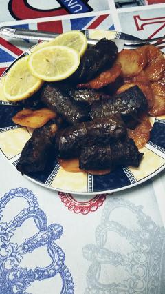 food yum