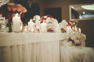 black blackandwhite wedding hrvatska croatia