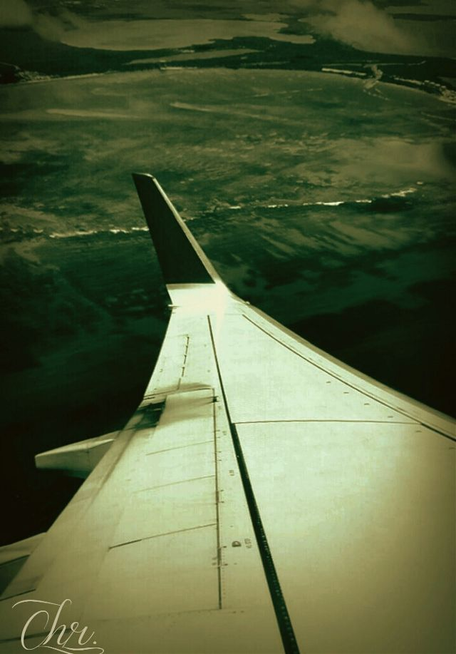 airplane photos