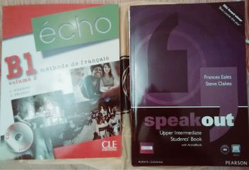 diariofotografico language book education