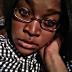 @beautysodopee