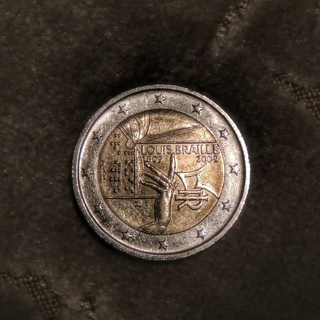 coin images