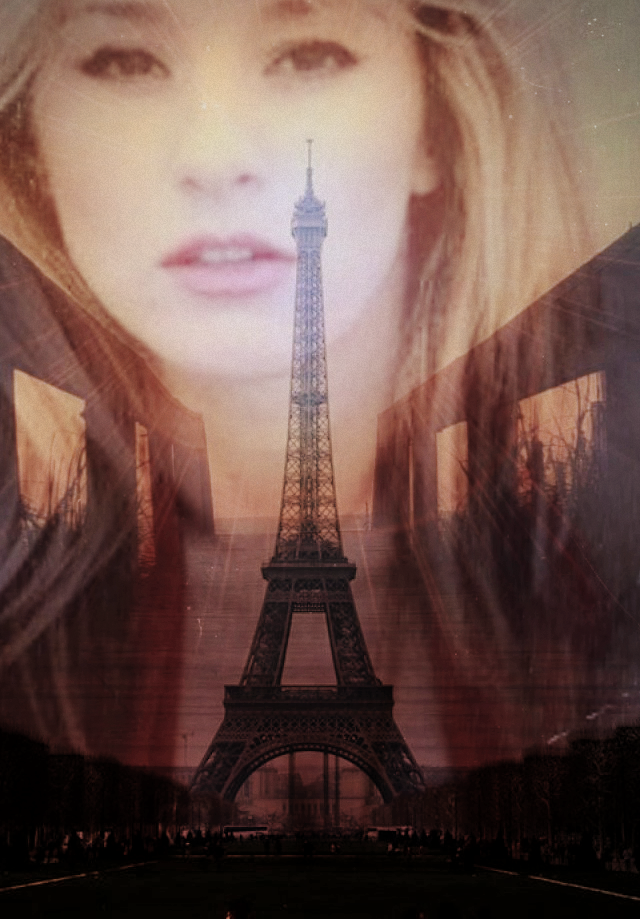 My 1st place winner...I'm very Blessed to have had all of your votes & Support for my pic & edit for the contest #gdwanderlust Have a Wonderful day & Blessed Weekend. ..Happy Valentines day to all you Lovers ♡♡♡♡♡♡♡♡ #photography #nature #Eiffeltower #paris #artisticselfie @picsart That's one check off my bucket list  8)