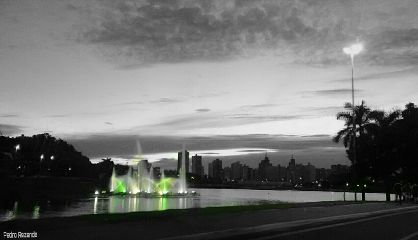 city light people travel blackandwhite