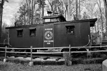 durhamandsouthern railroad durham northcarolina durhamlifeandscience